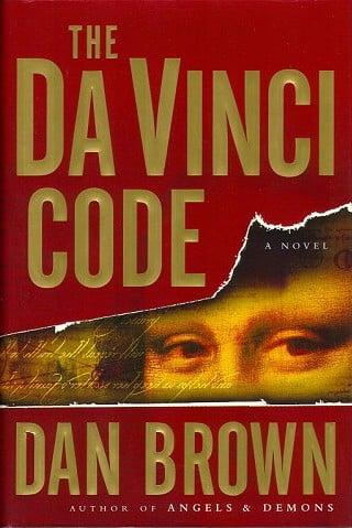 https://en.wikipedia.org/wiki/The_Da_Vinci_Code